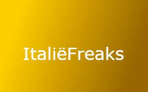 italiëFreaks