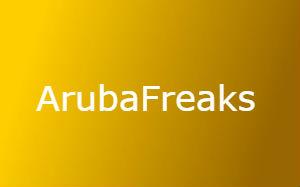 arubaFreaks