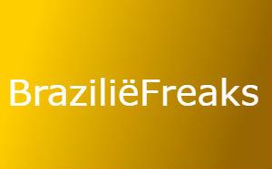 BraziliëFreaks