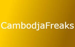 cambodjaFreaks