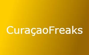 CuracaoFreaks