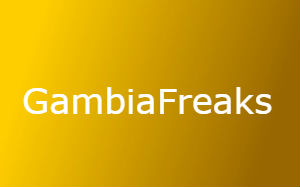GambiaFreaks