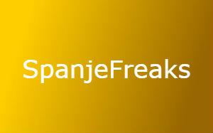 SpanjeFreaks