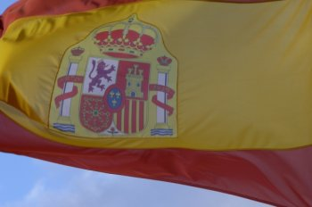 goedkope tickets Spanje