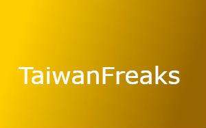 taiwanFreaks