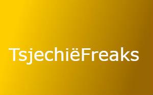 TsjechiëFreaks